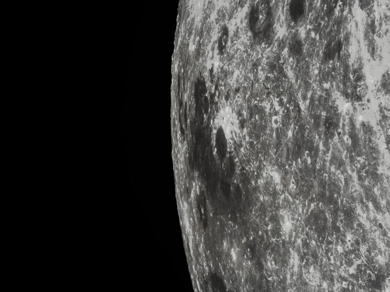 CE5T-moon closeup.jpg