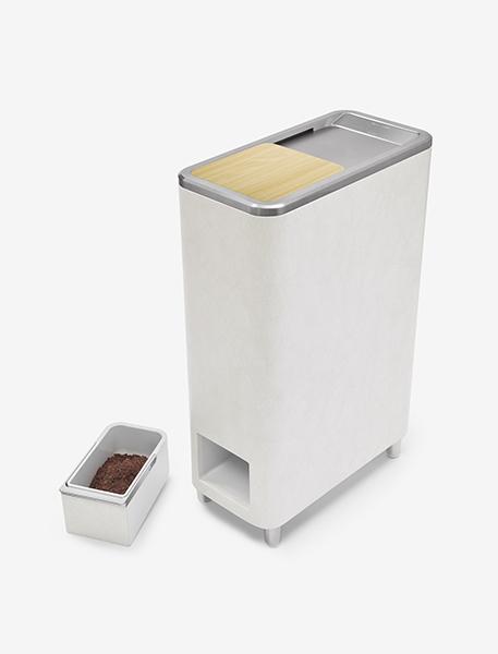Zera-Food-Recycler-2.jpg