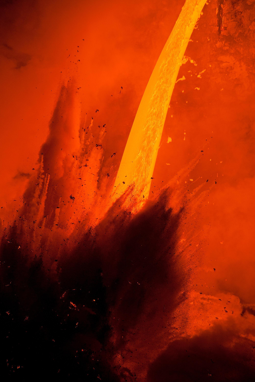 Volcano-full