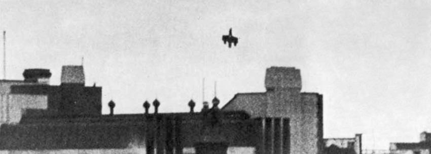 Dornier shot down.jpg