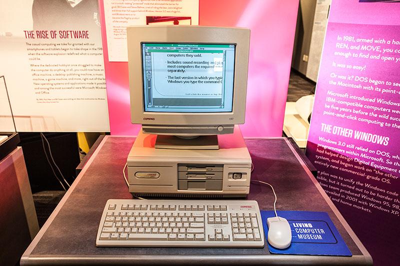 Compaq-deskpro.jpg