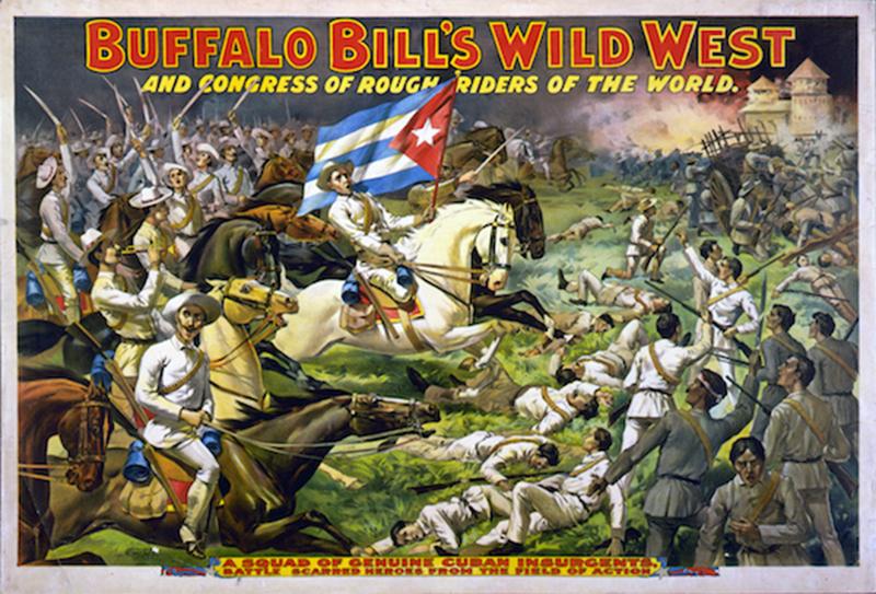 Wild-West-ad.jpg