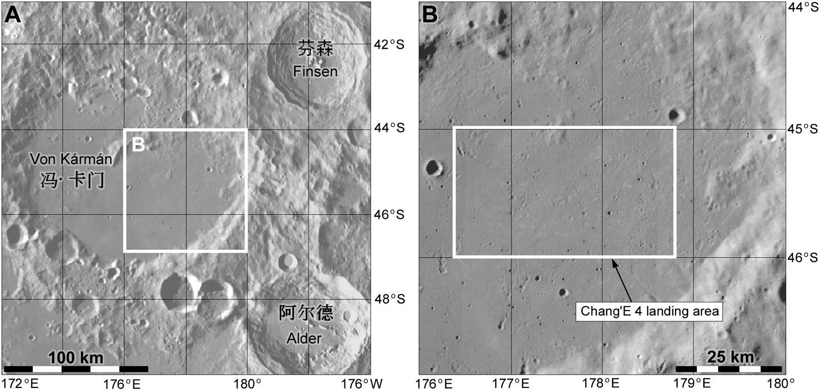 Fig 2 Chang'e.jpg