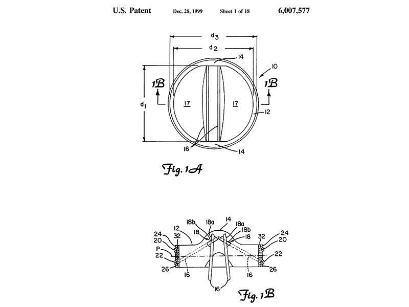 St-Jude-artificial-heart-valve.jpg
