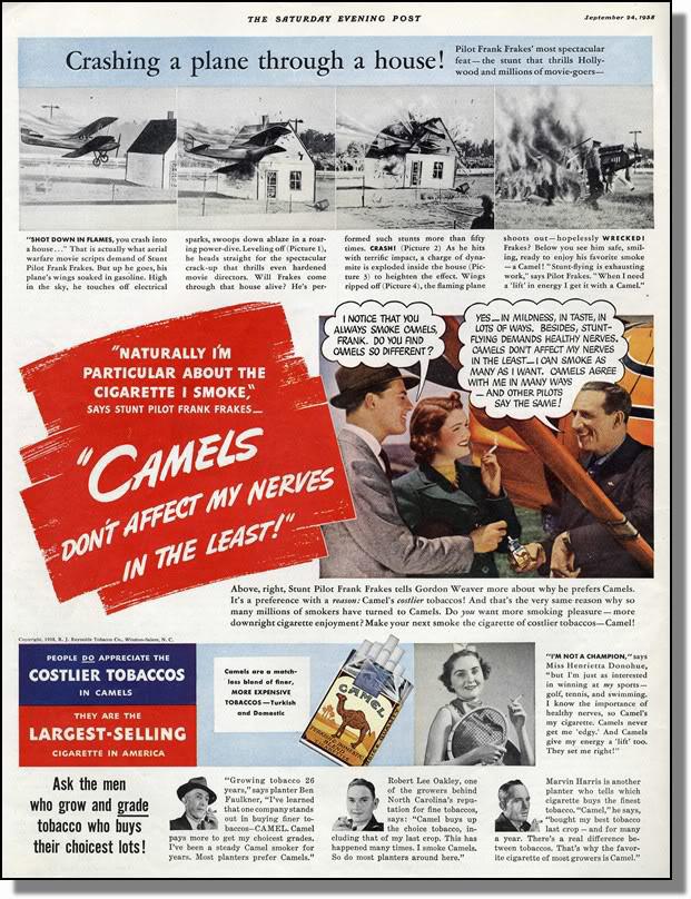 Camel cigarettes.jpg