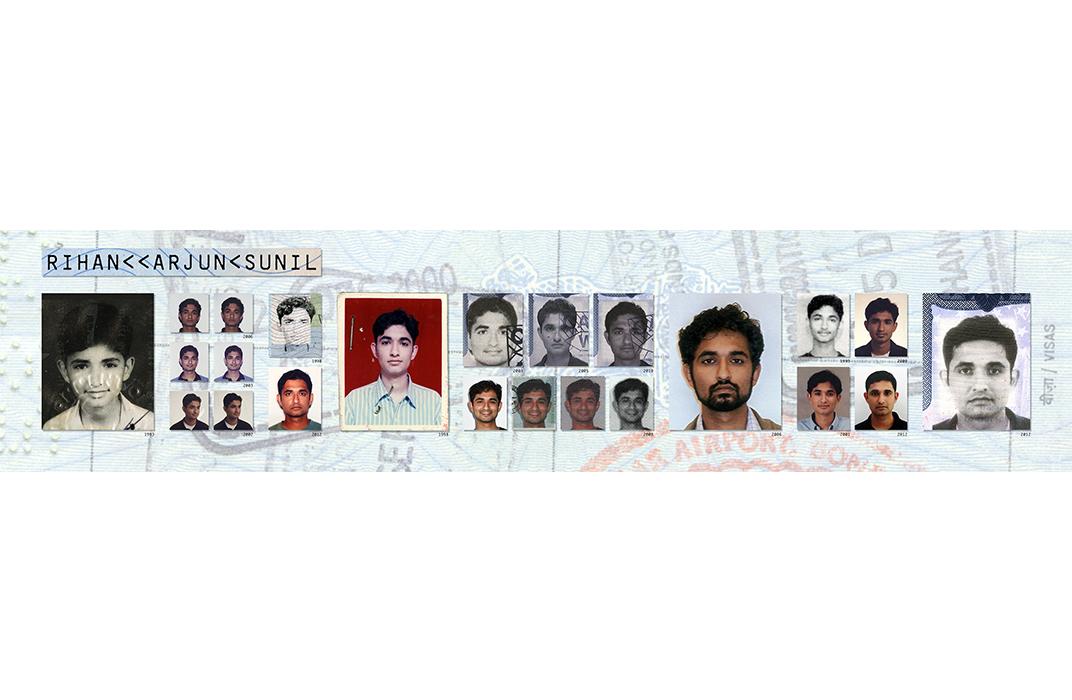 PassportSizePortraitsbyArjunRihanWEB.jpg
