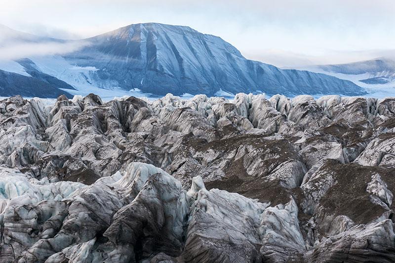 surging-glacier-2.jpg