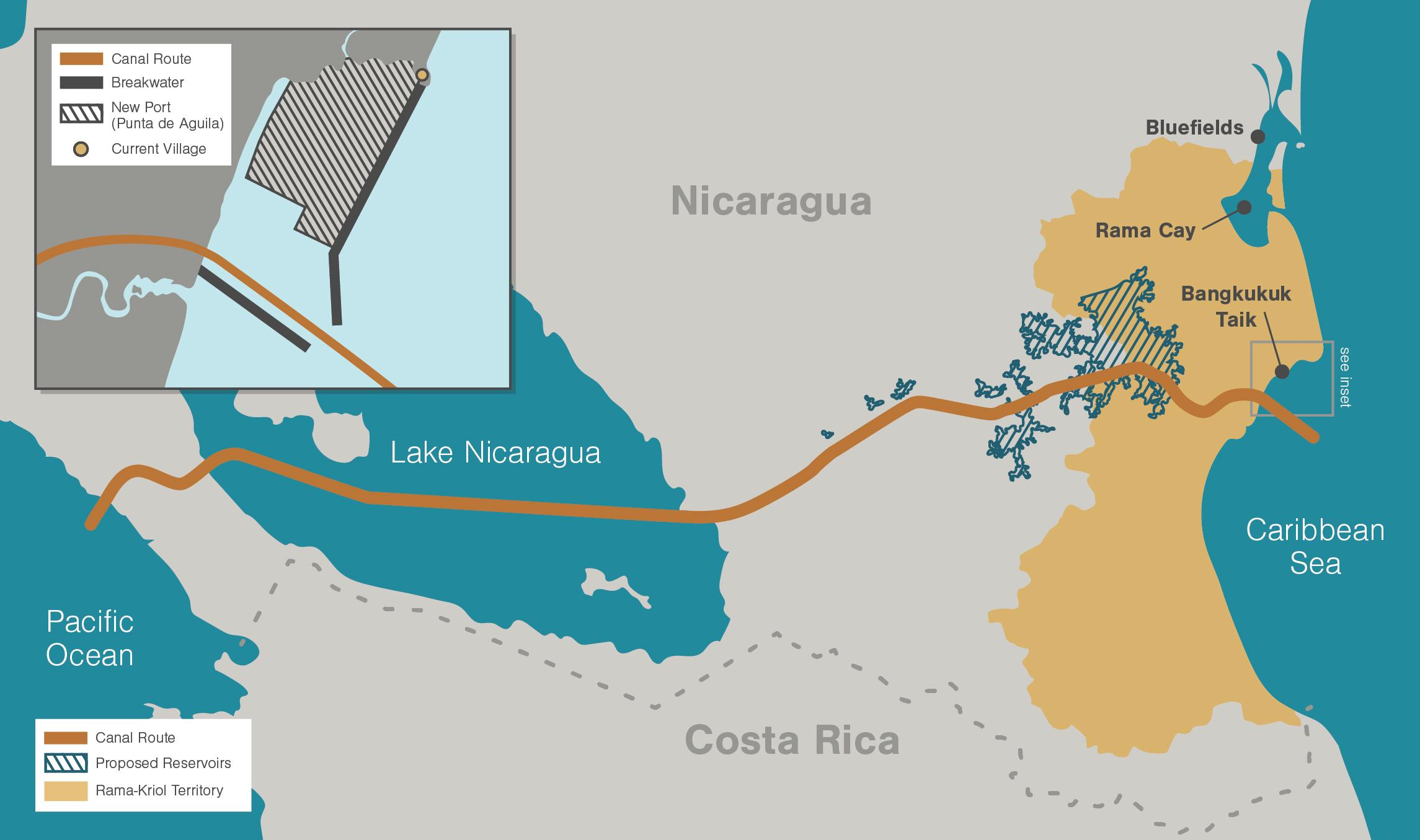 map-rama-and-the-canal.jpg