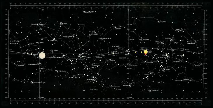 Starchart.jpg