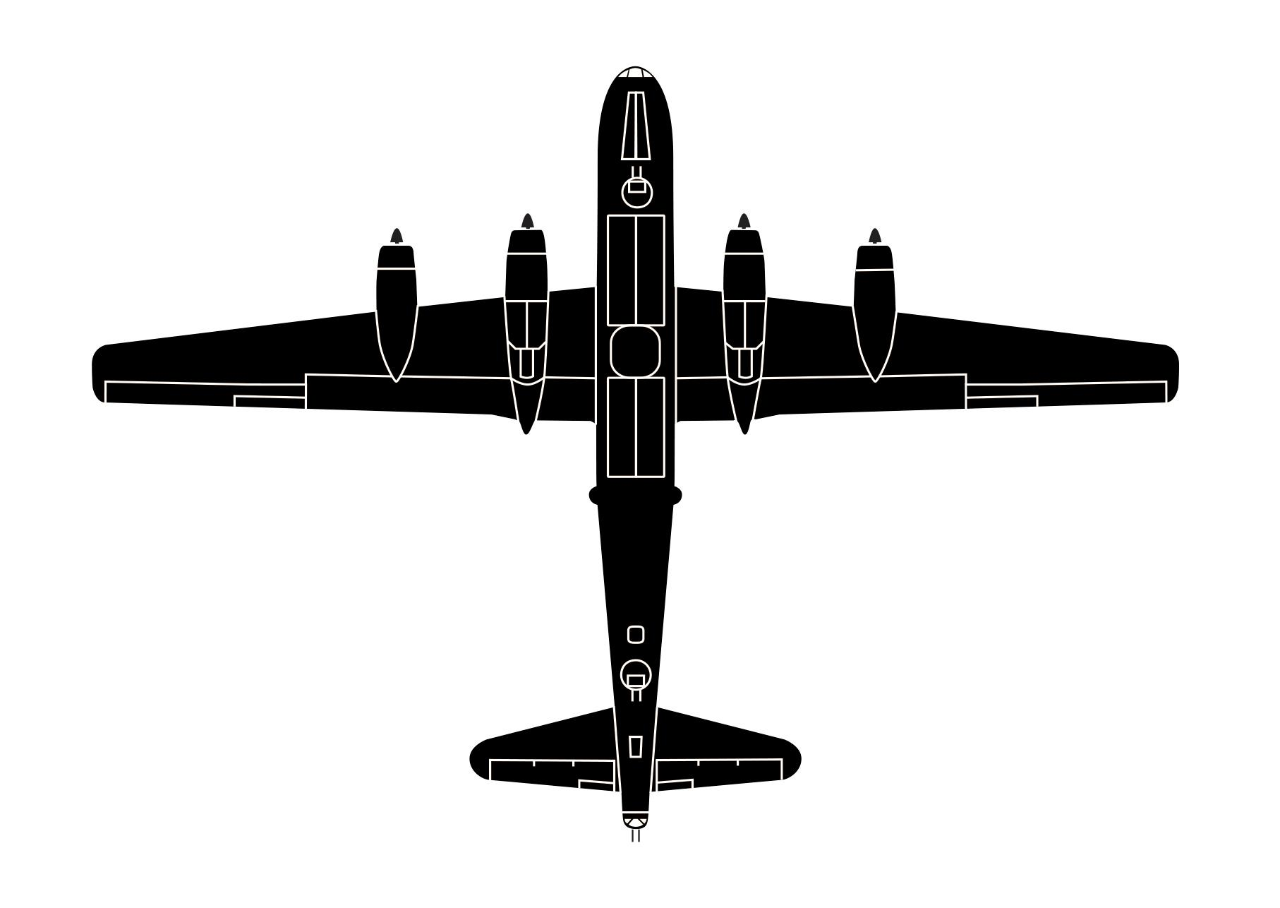 14a BoeingB29Superfortress_4View_LIVE.jpg