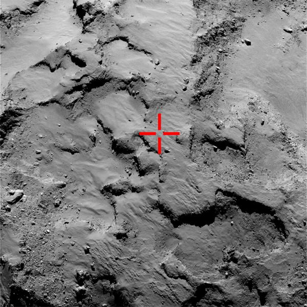 Philae landing site.jpg