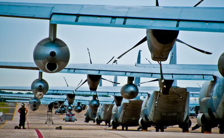 C-130.jpg