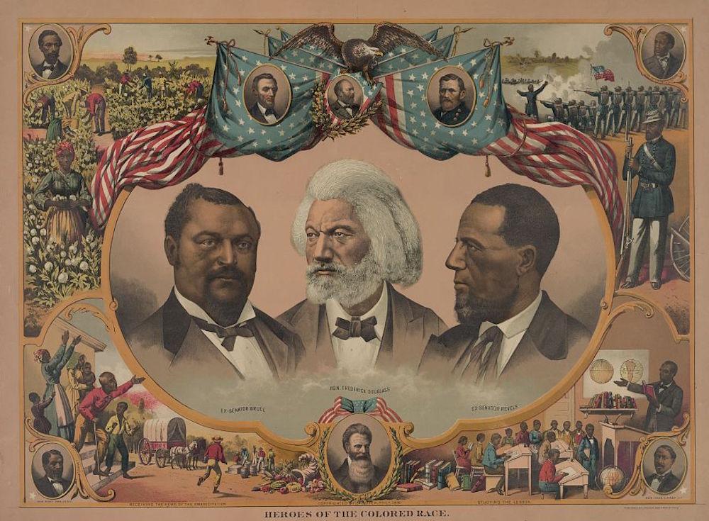 African American leaders.jpg