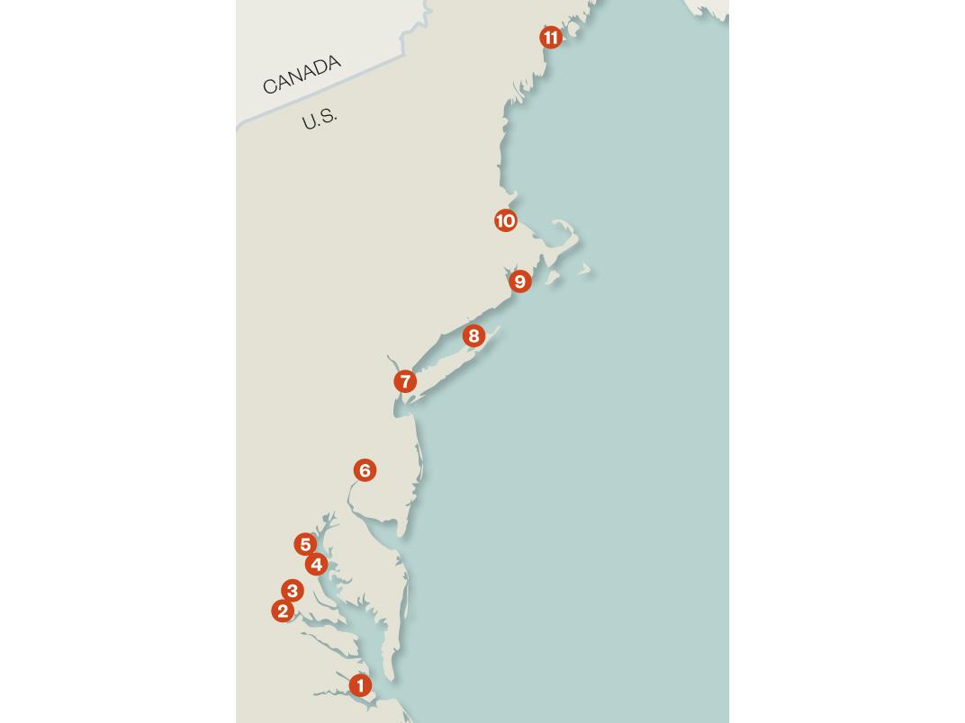 Lafayette-map.jpg