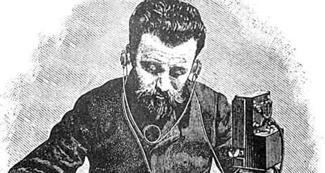 Ernest Mercadier
