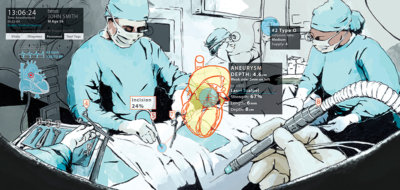 ARillustrationsLR-medical.jpg