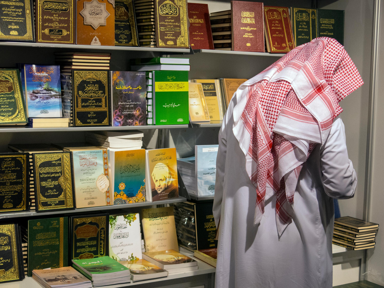 معرض_الشارقة_الدولي_للكتاب_Sharjah_International_Book_Fair_23.jpg