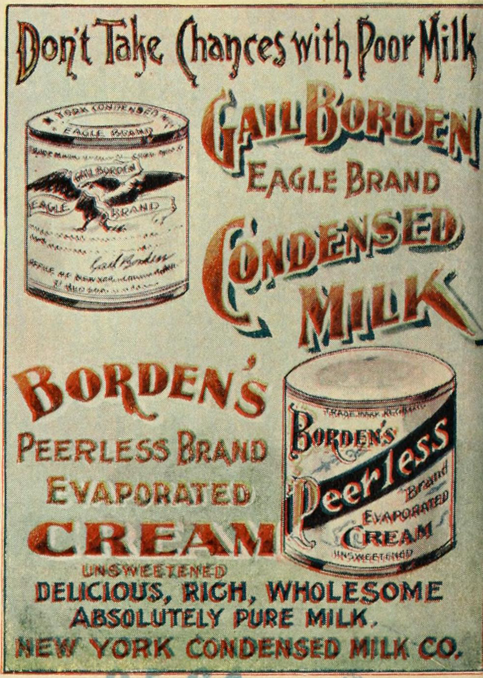 Borden_Condensed_Milk_1898.jpg