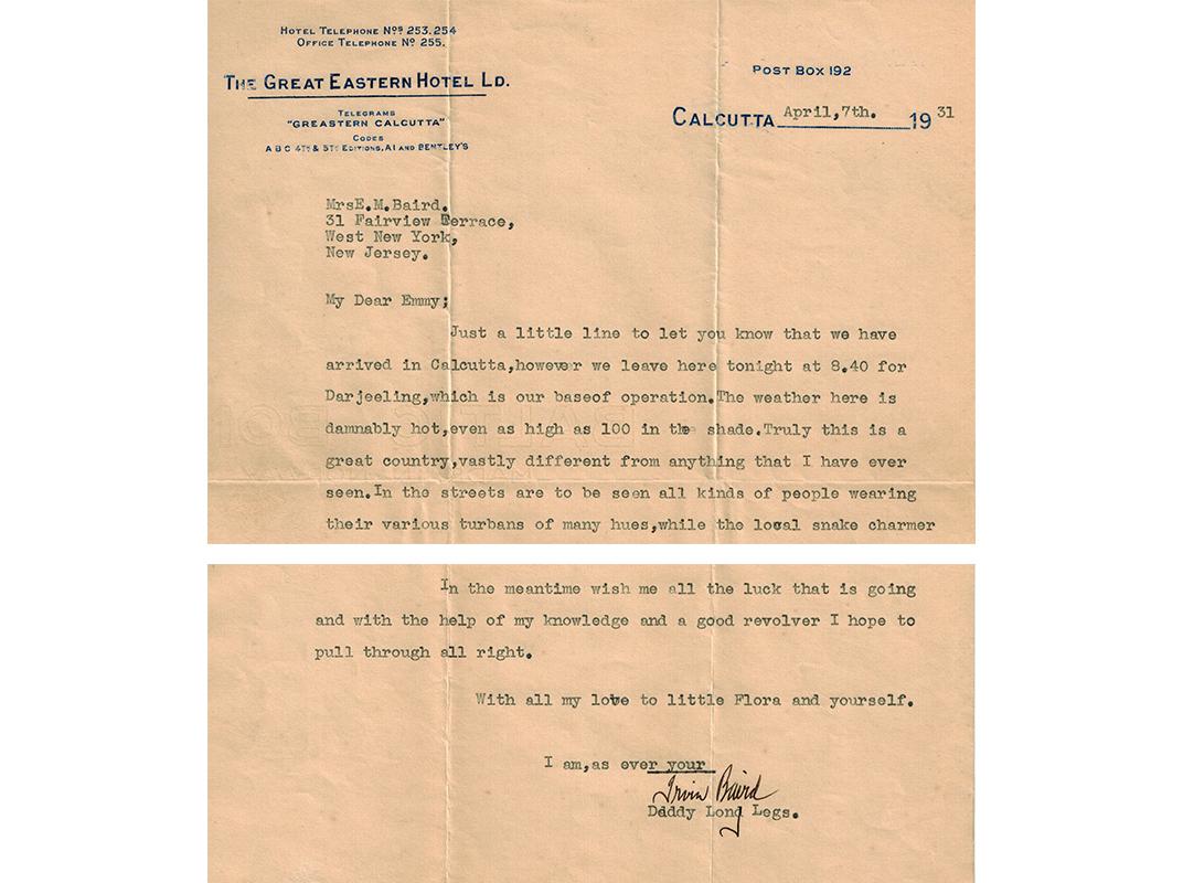 SQJ_1601_India_Darjeel_02-03-Letter-Admissable-Composite.jpg