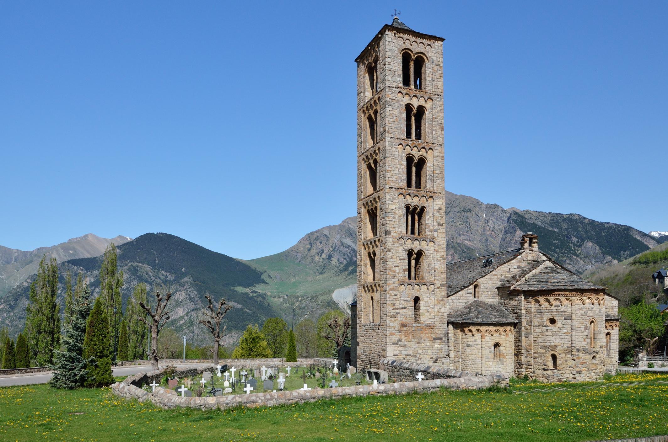 Vall de Boi-iStock-485341414.jpg
