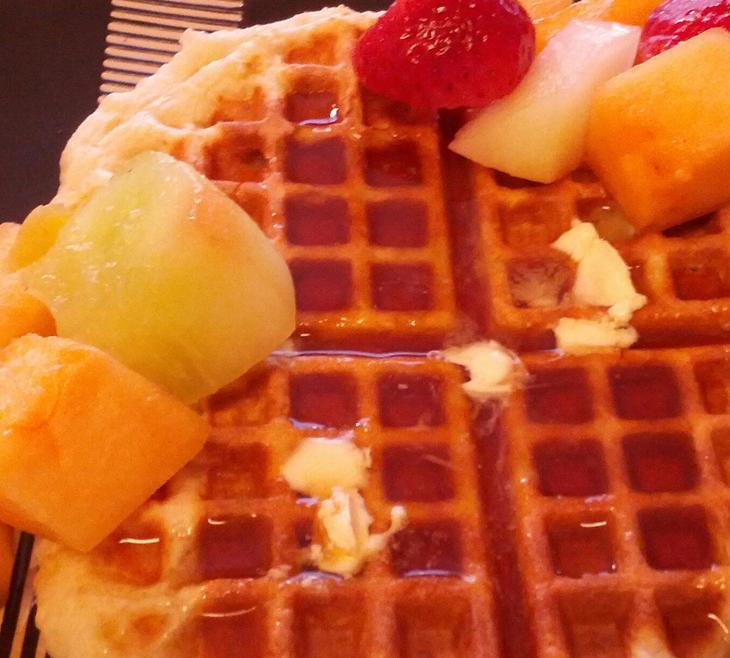 amelia earhart waffles.jpg