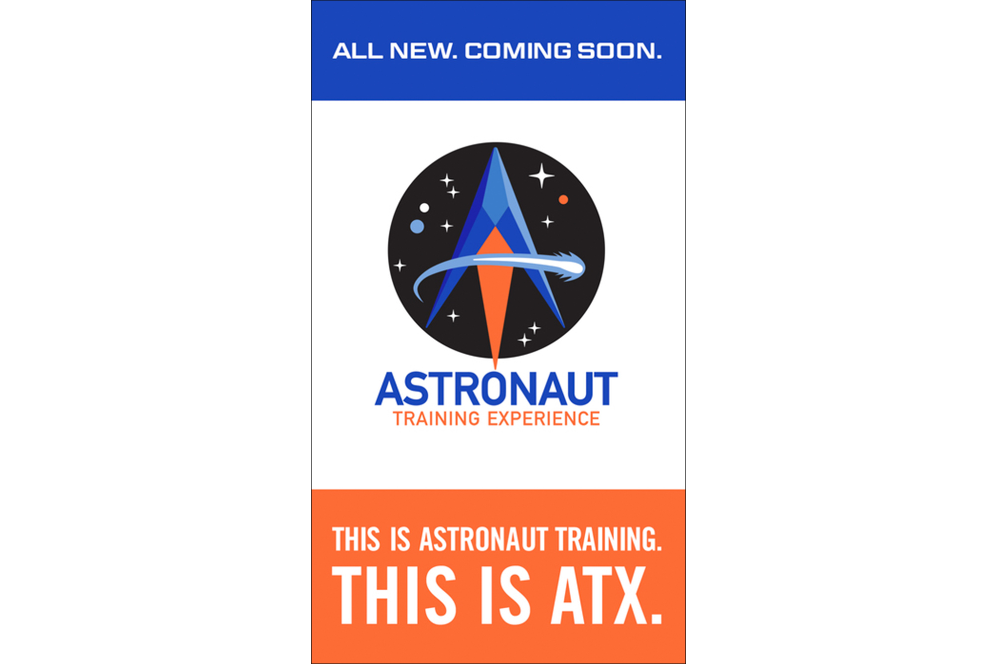 ATX Image.jpg
