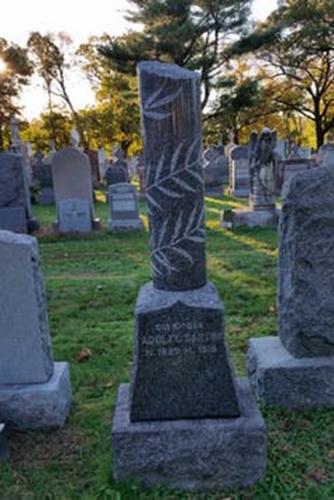 tombstone.jpg