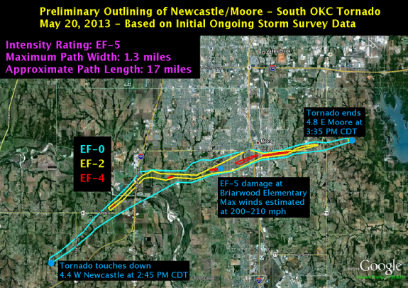 05_23_2013_moore-damage-NWS-e1369323955991.png