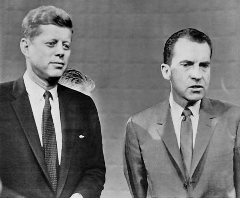 Kennedy_Nixon_debate_first_Chicago_1960.jpg