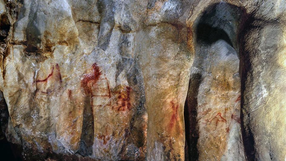 cave art.png