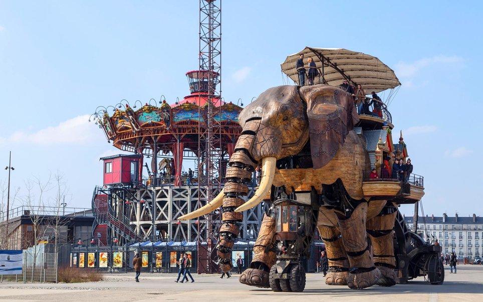 carousel-elephant-nantes0127.jpg
