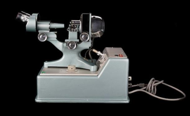 microforge