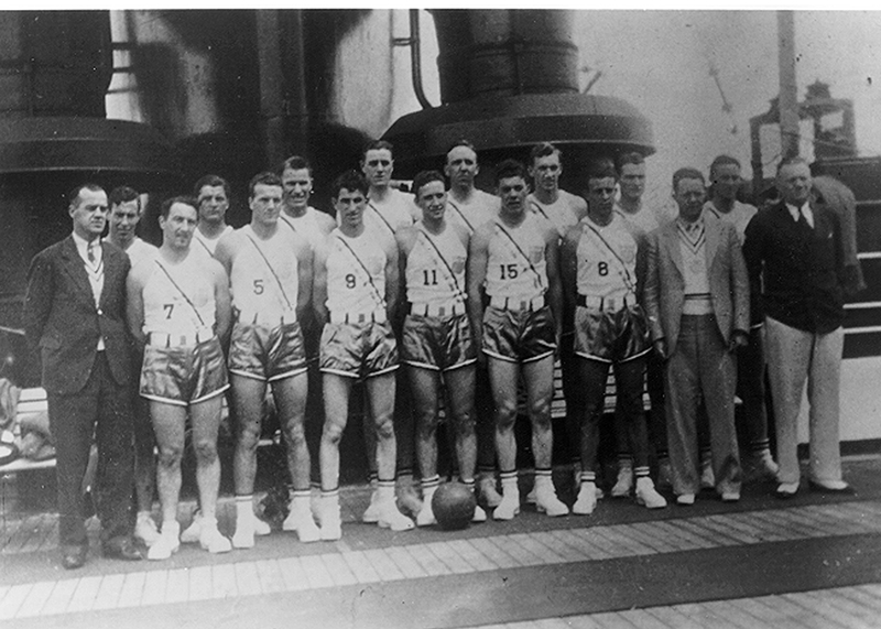 1936-US-Olympic-basketball-team.jpg