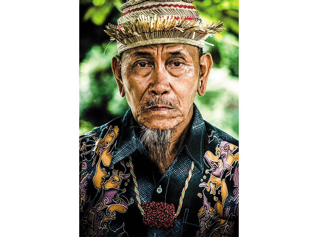 MAR2016_H04_Borneo.jpg