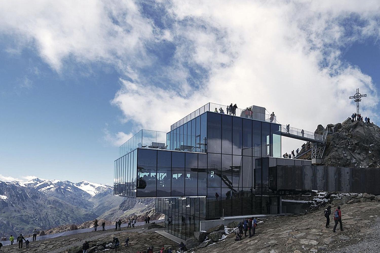 Austria-Culinary-Tour-IceQ-In-Text-1500X1000.jpg