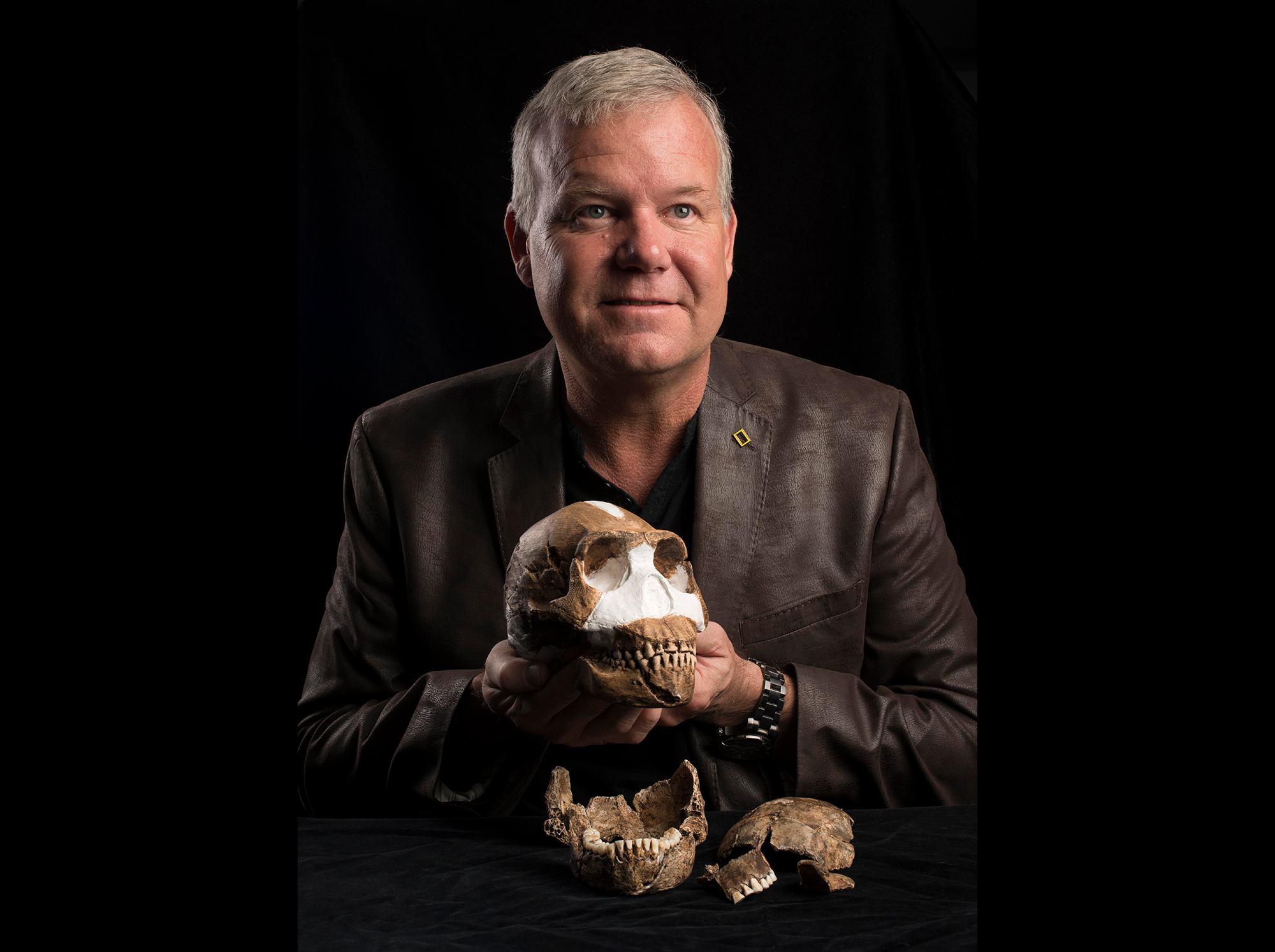 Lee-Berger-with-Homo-naledi.-cc-Wits-University-WR.jpg