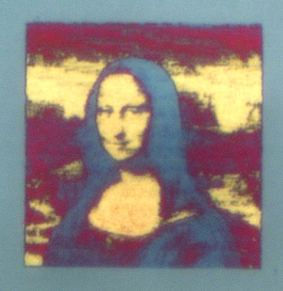 Mona-lisa-coloration.jpg