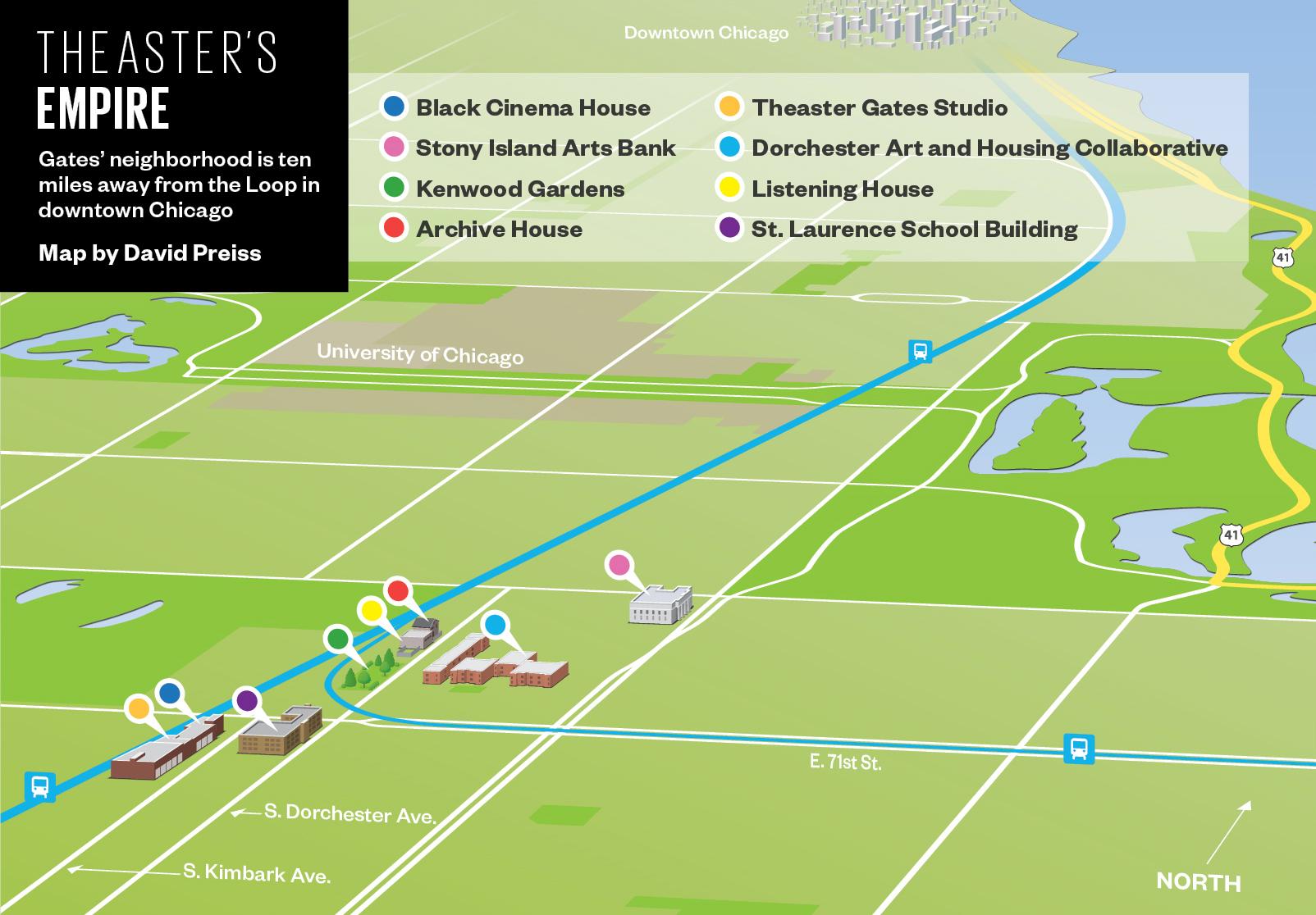theaster.gates.map.jpg