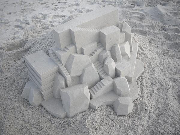 Sand-Castle-Calvin-5945114420.jpg