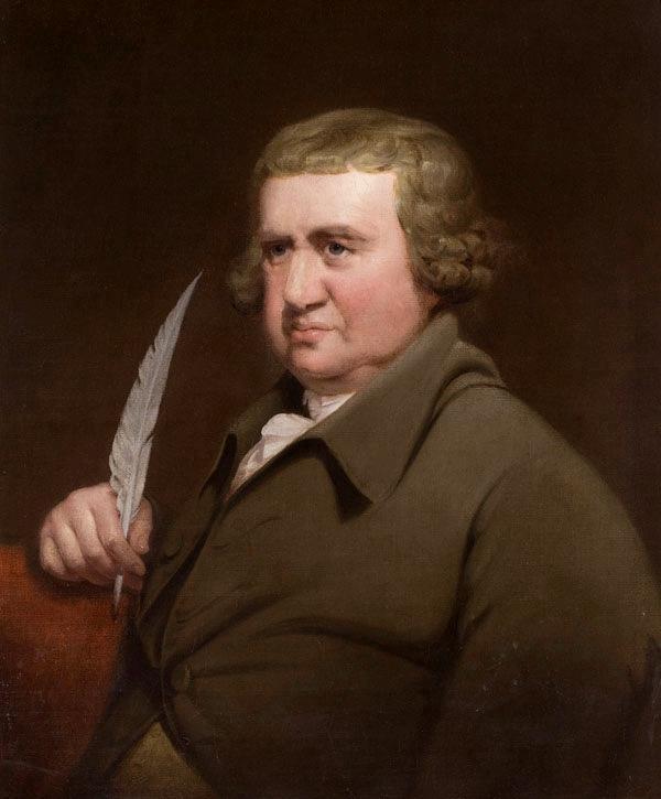 Portrait_of_Erasmus_Darwin_by_Joseph_Wright_of_Derby_(1792).jpg