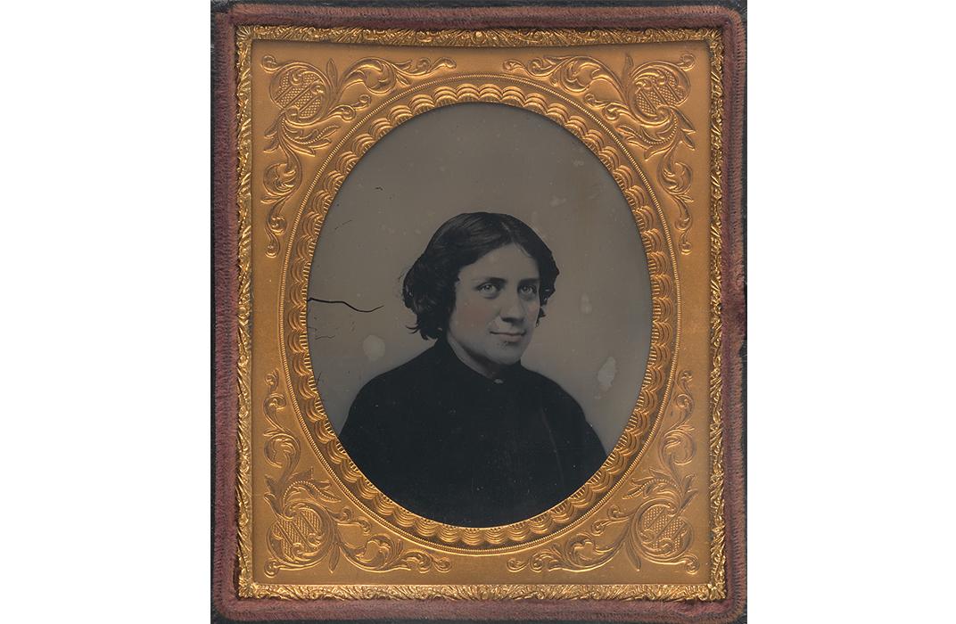 Anna-Dickinson