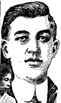 """Alfredo Cocchi, guilty of """"ripper"""" murder"""