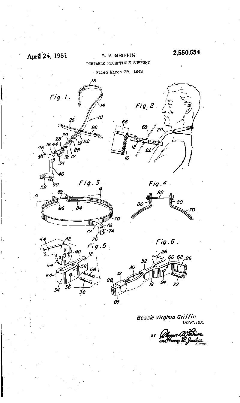 Bessie-Blount-patent.png