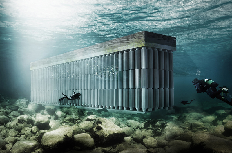 Floating-Seawall4.jpg