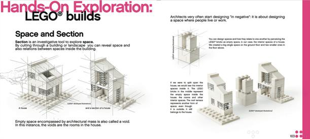 Architecture Studio Guidebook