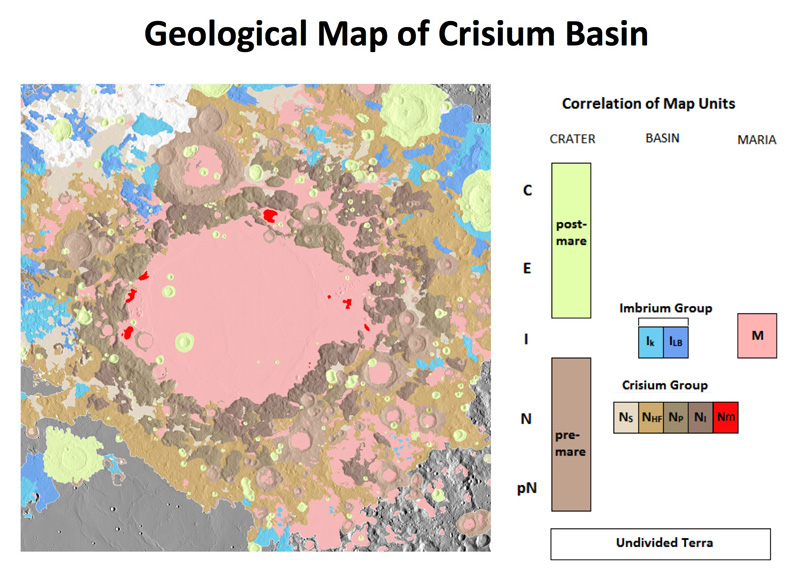 Spudis Fig 2 Crisium map.jpeg