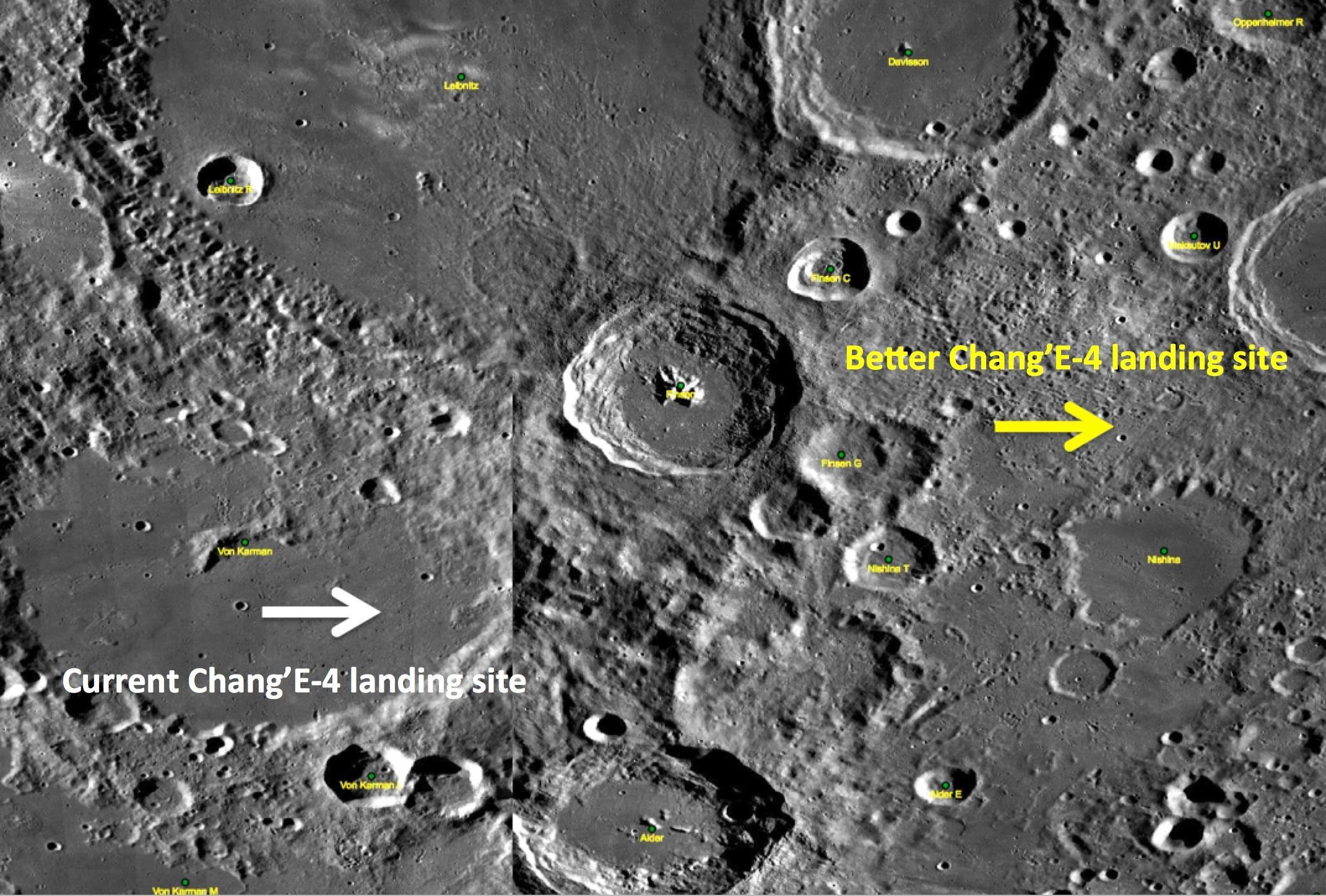 Fig 3 Chang'e.jpeg