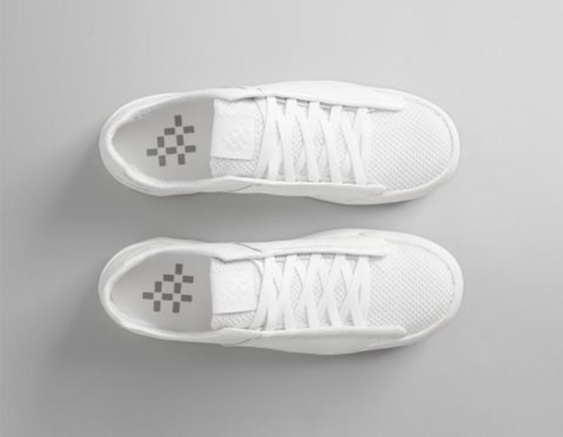 carbon-dioxide-shoe-2.jpg