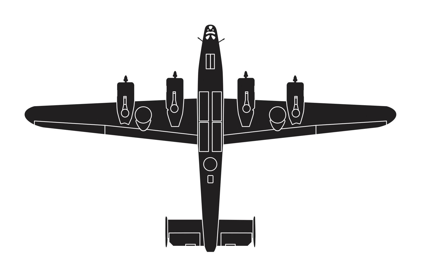 7a ConsolidatedB24Liberator_3View_LIVE.jpg