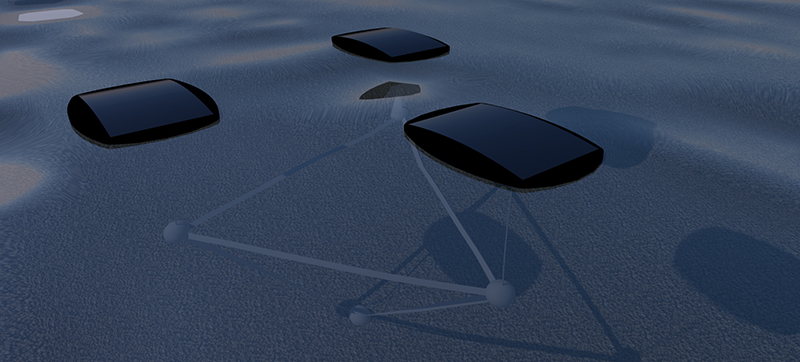 floating-solar-cells.jpg